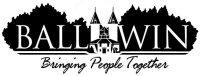 ballwin logo